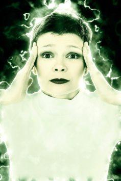 Hochsensibilität - Erwache zum Potential Deiner Wahrnehmung