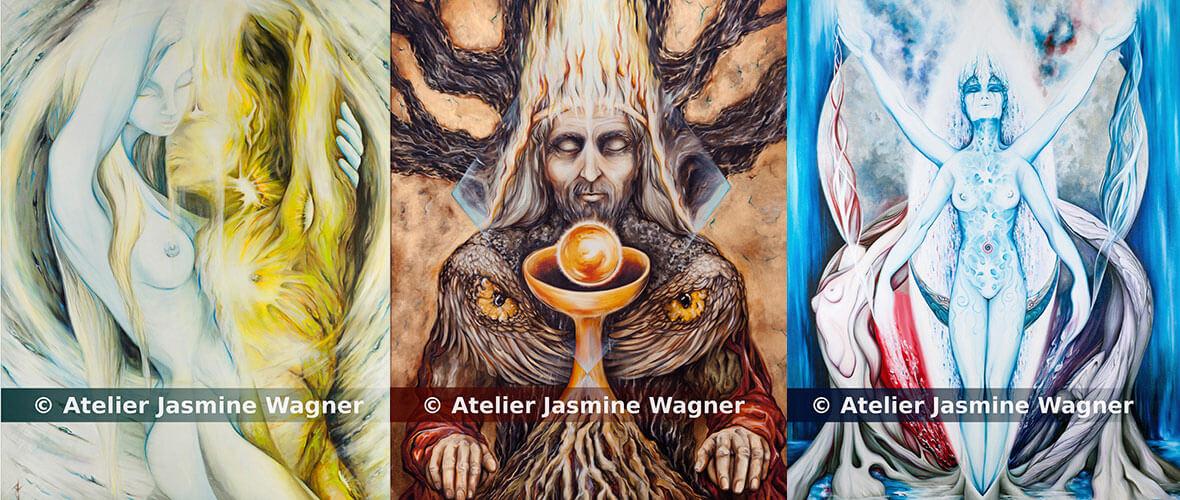Visionaere-Kraftbaum-Bilder-Jasmin-Wagner